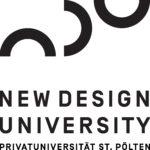 New Design University Privatuniversität GesmbH