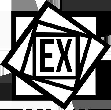 EXIMIE®