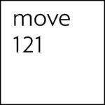 move121 Werbeagentur GmbH