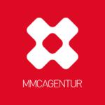 MMCAGENTUR für digitale Kommunikation GmbH