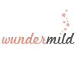 Agentur wundermild GmbH