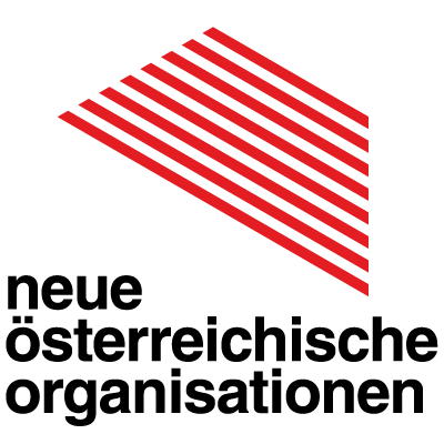 Neue Österreichische Organisationen e.V.