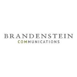 Brandenstein Communications
