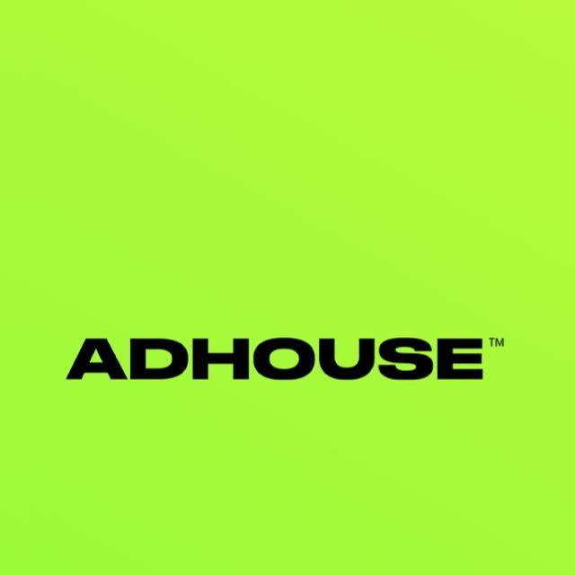 adhouseTM