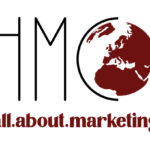 HMC-all.about.marketing