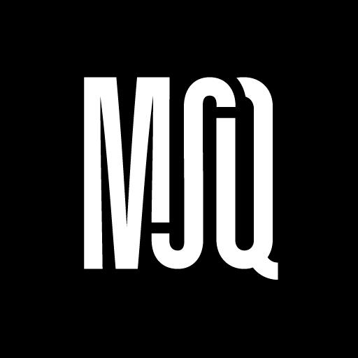 MEDIASQUAD Medienentwicklungs- und Vertriebs-GmbH