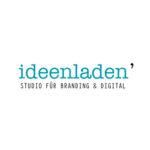 Studio Ideenladen GmbH