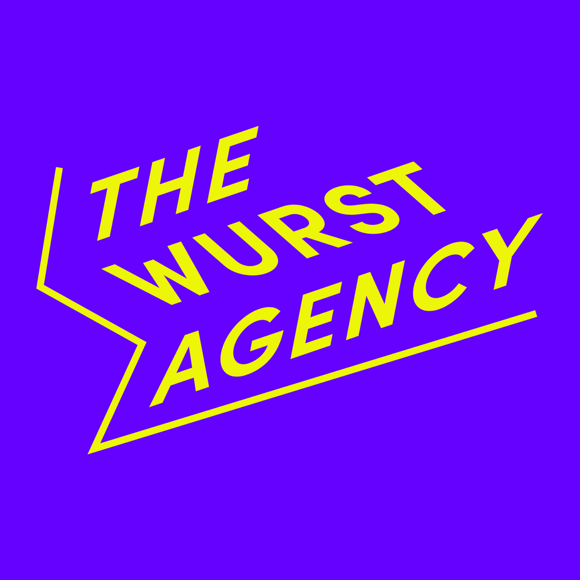 The Wurst Agency