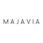 MAJAVIA GmbH