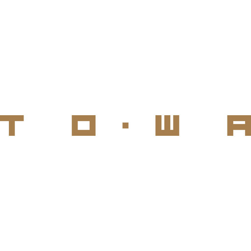 TOWA - the digital growth company