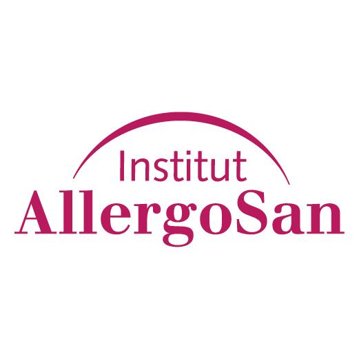 Institut AllergoSan Pharmazeutische Produkte Forschungs- und Vertriebs GmbH