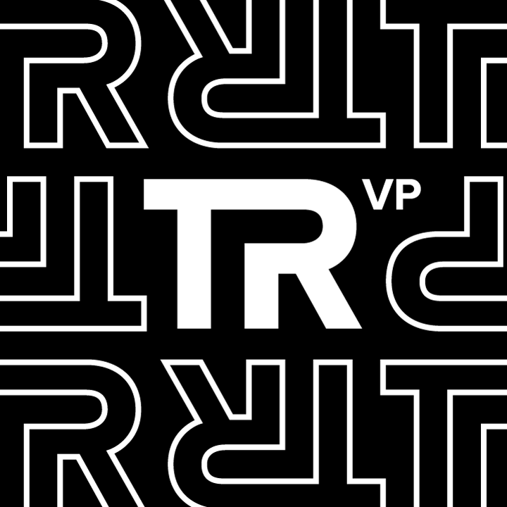 THE RENDERERS visual production (TRvp kg)