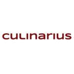 Culinarius Gruppe