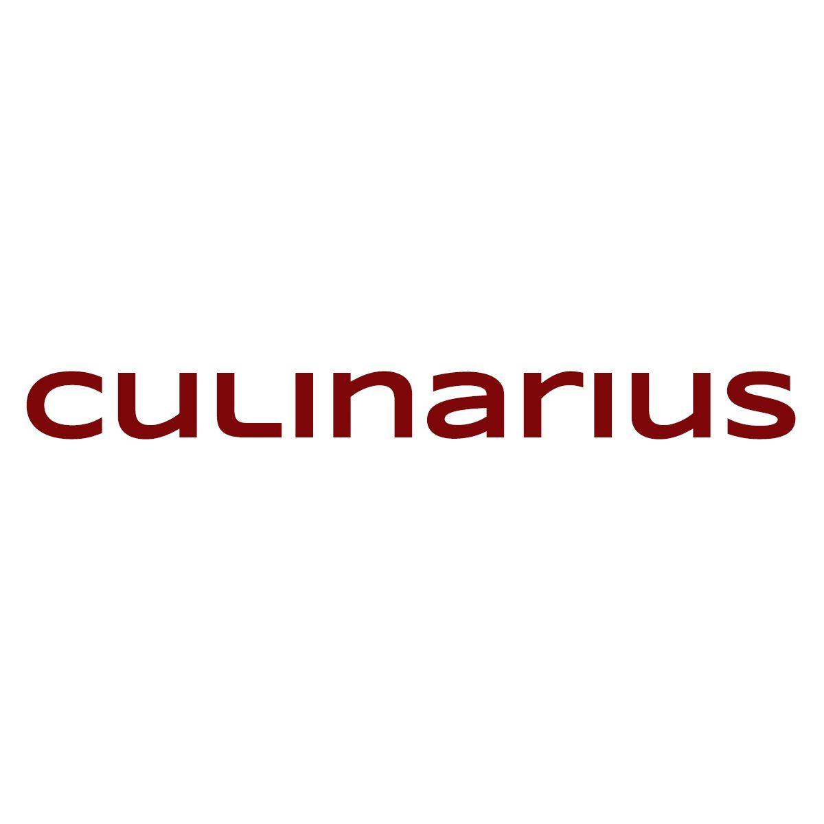 Culinarius Beteiligungs und Management GmbH