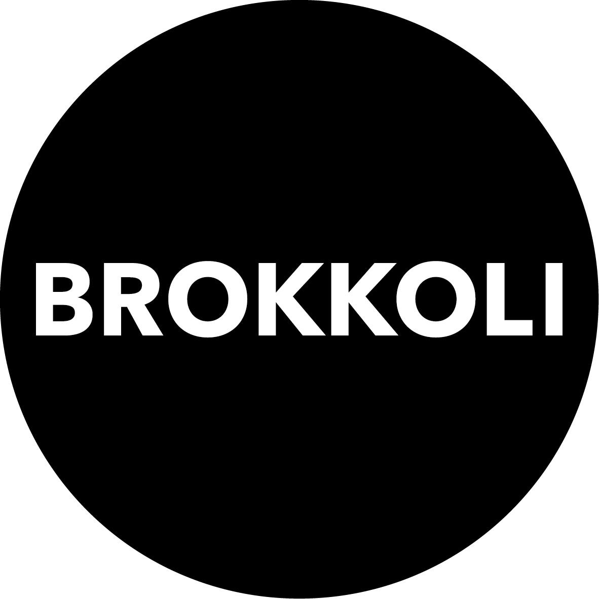 Brokkoli Advertising Network