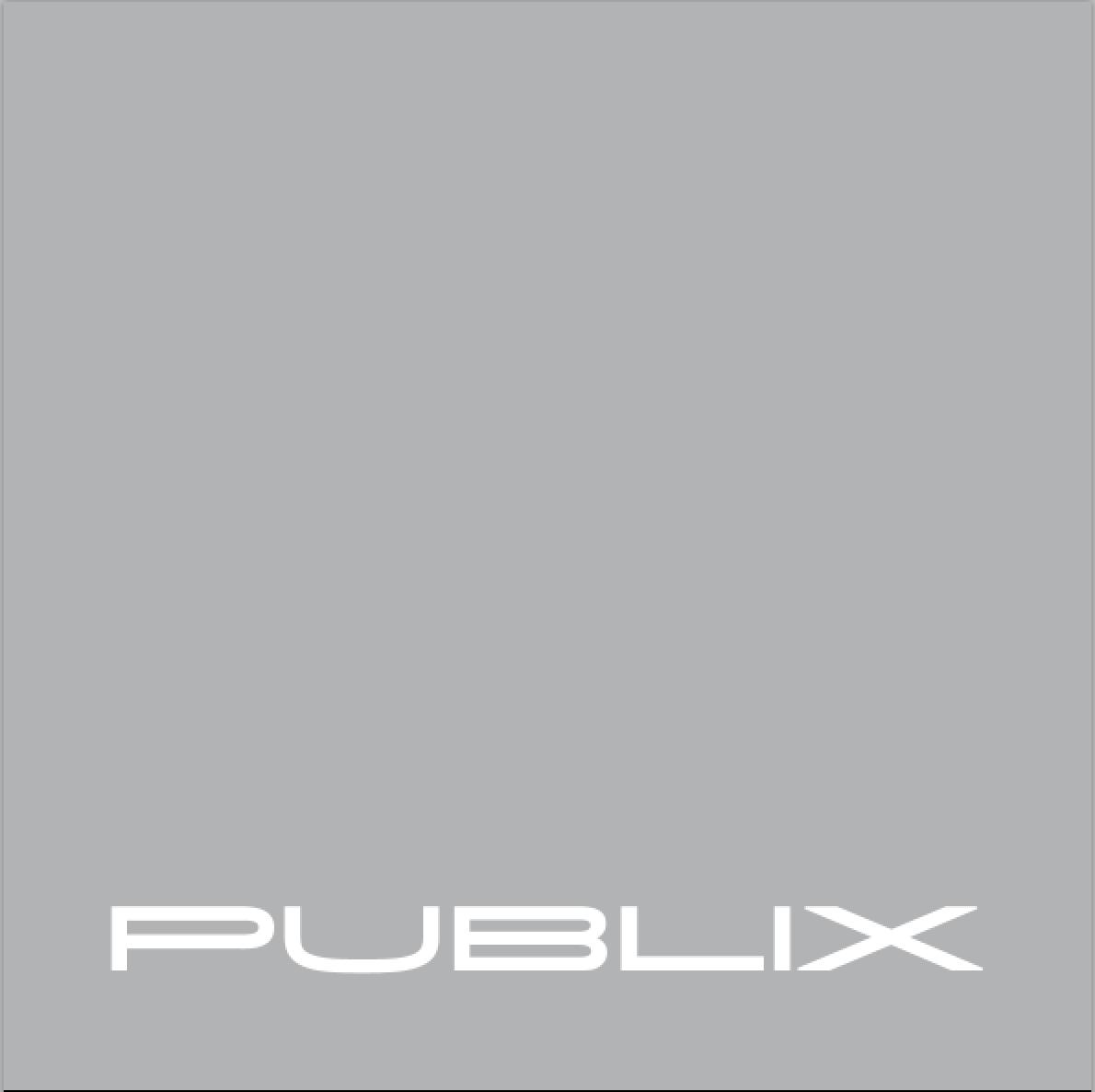 PUBLIX WerbegmbH