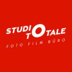 Studiototale