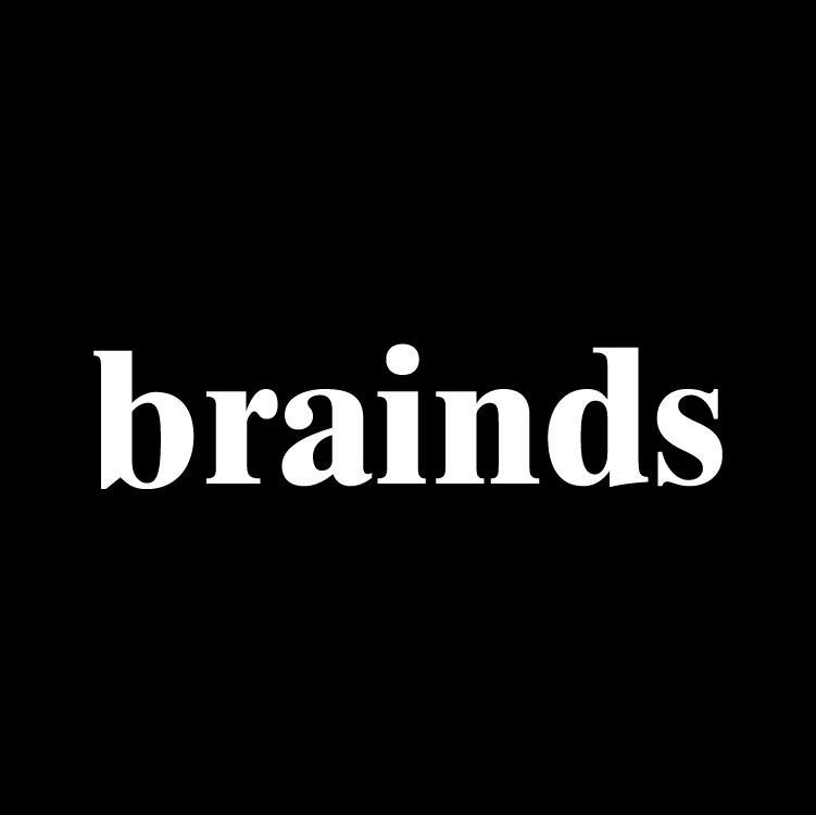 Brainds, Marken und Design GmbH