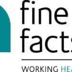 FINE FACTS Health Communication GmbH