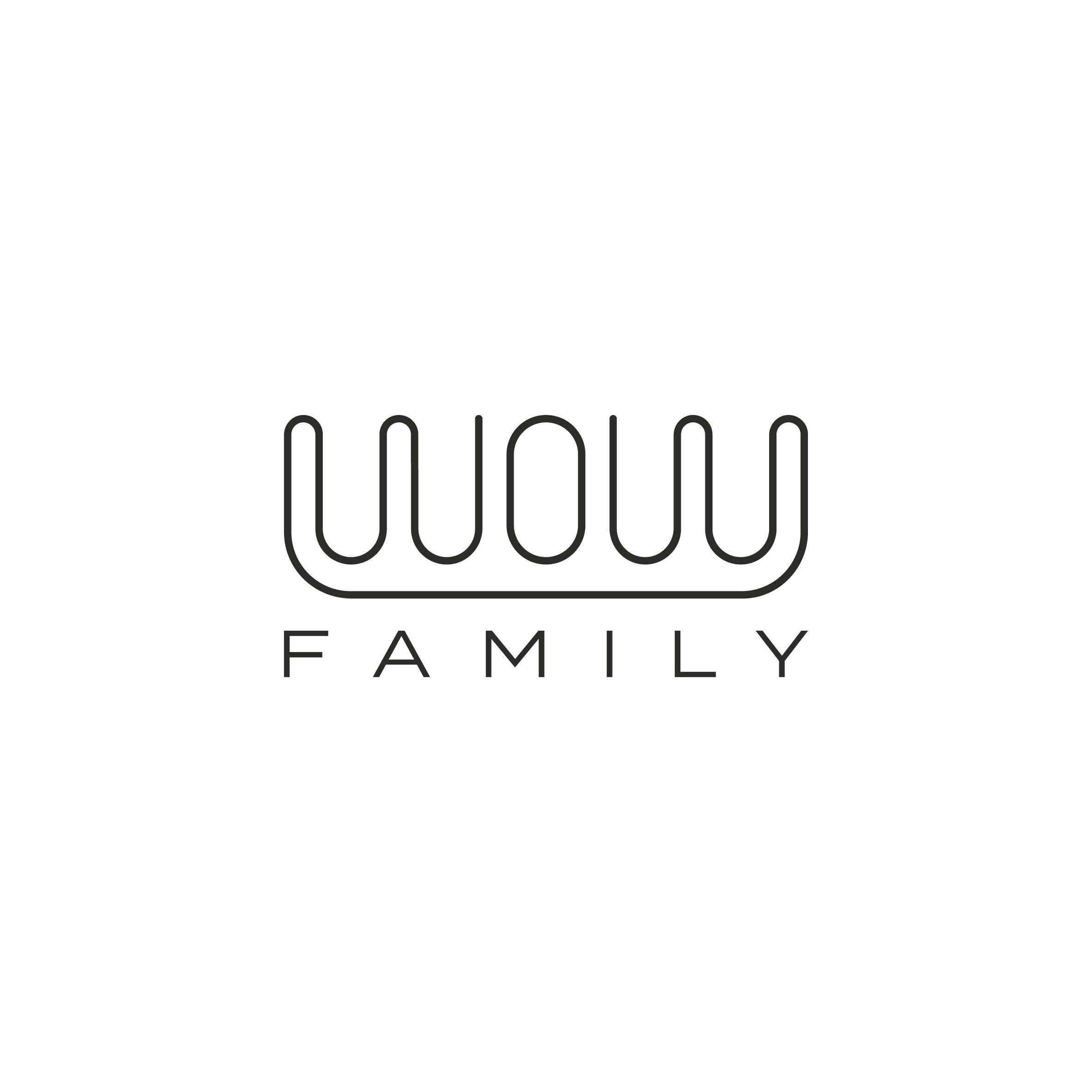 wow family GmbH