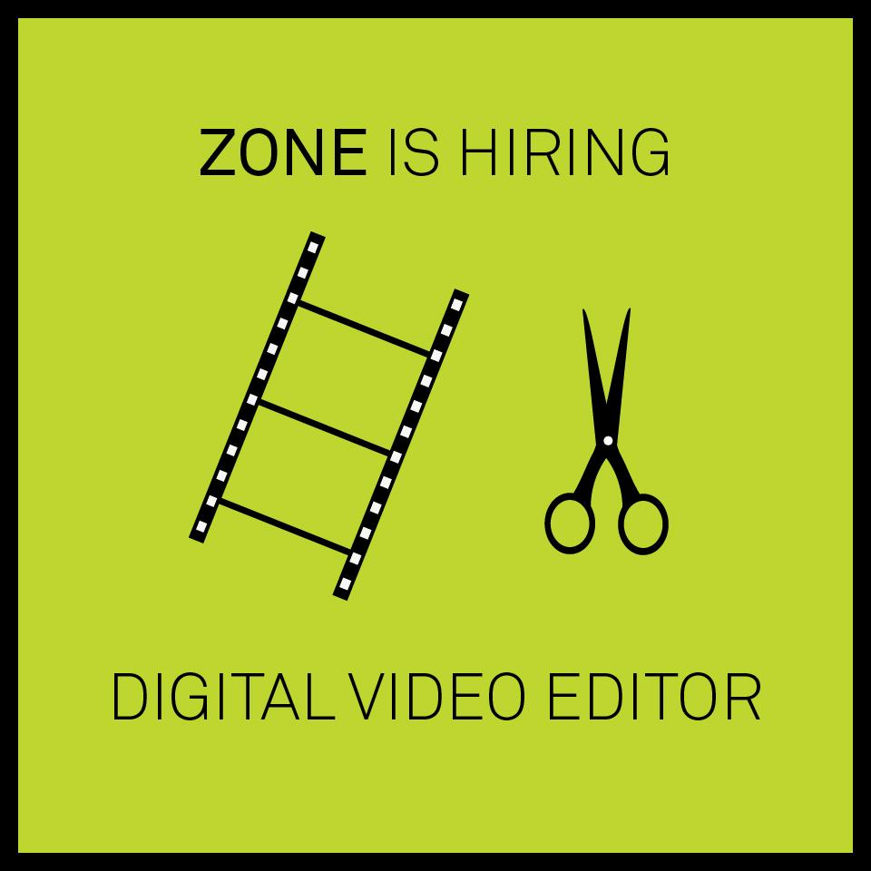 ZONE Media GmbH