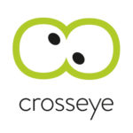 crosseye Marketing GmbH