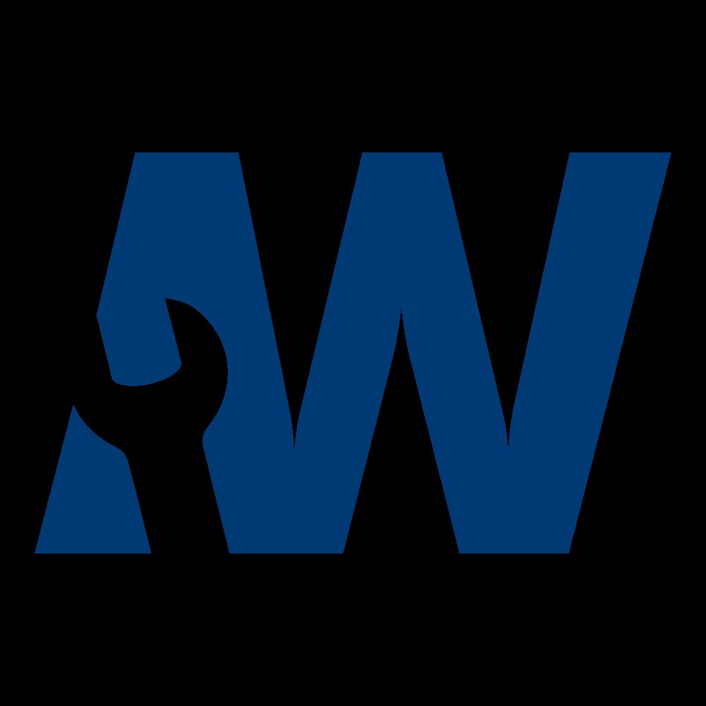 Workheld GmbH