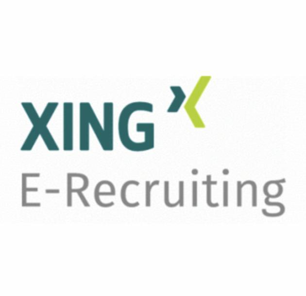 Xing E-Recruiting