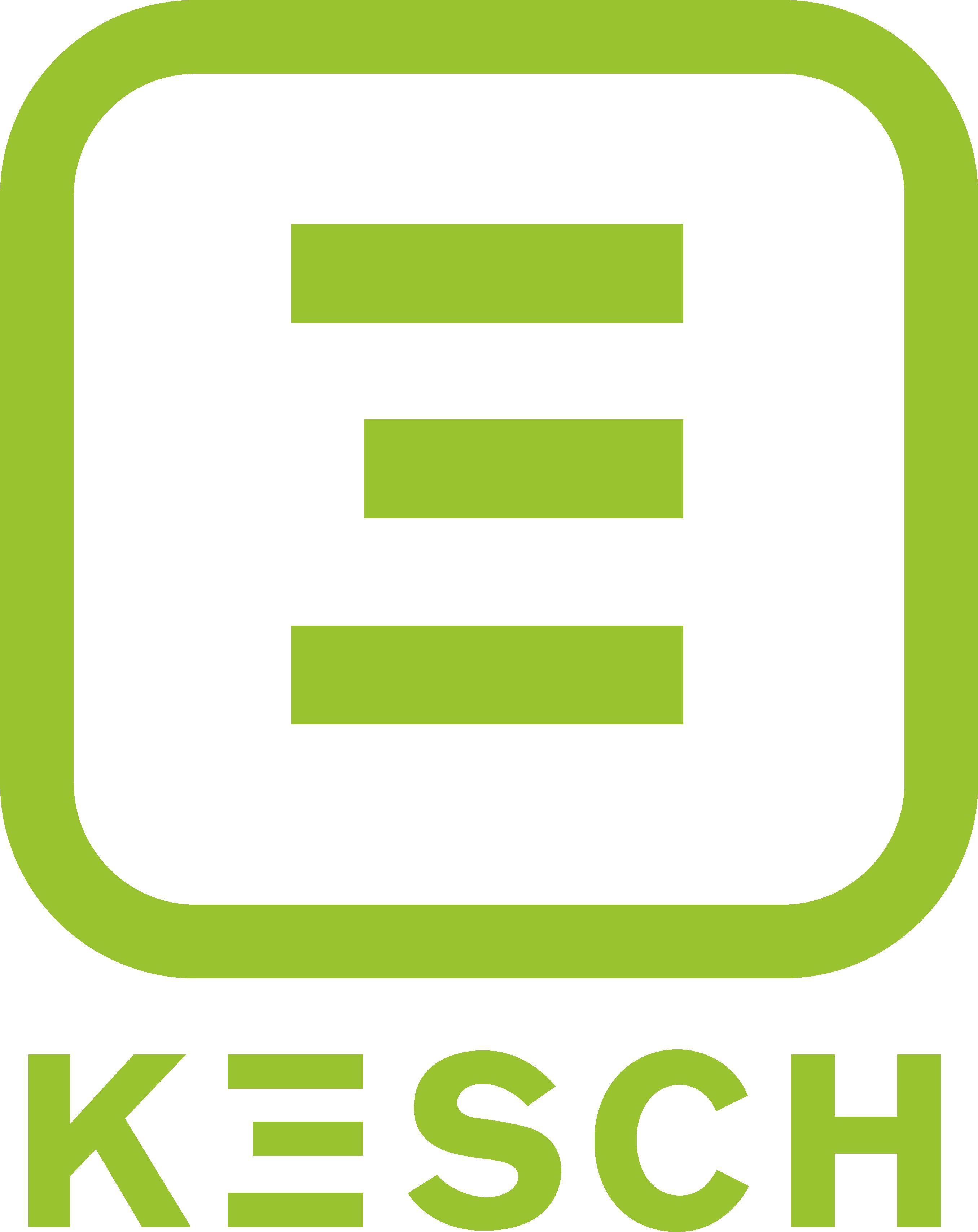 KESCH Event & Promotion GmbH