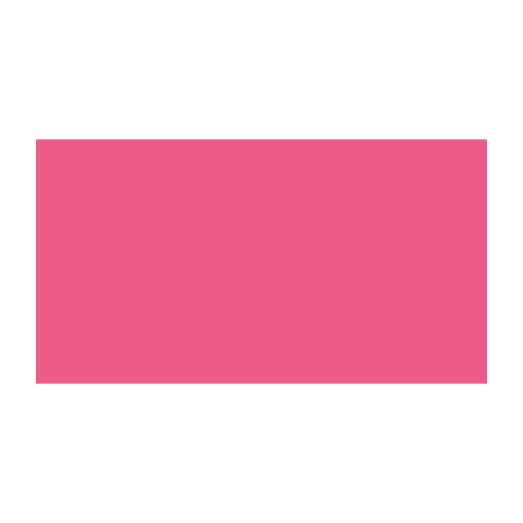 Elijah Entertainment GmbH