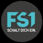 FS1 Community TV