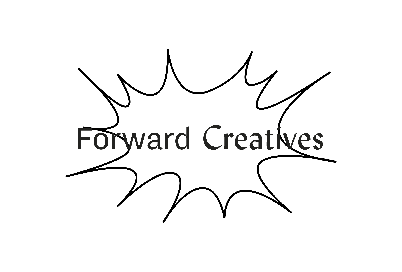 Forward Creatives GmbH