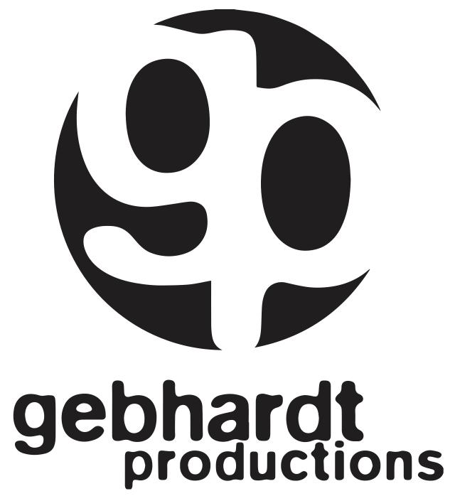 Gebhardt Productions GmbH / Filmpark Mödling
