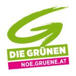 Die Grünen im NÖ Landtag