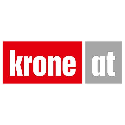 Krone Multimedia GmbH & Co KG