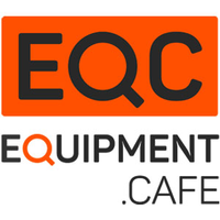 equipment.cafe GmbH