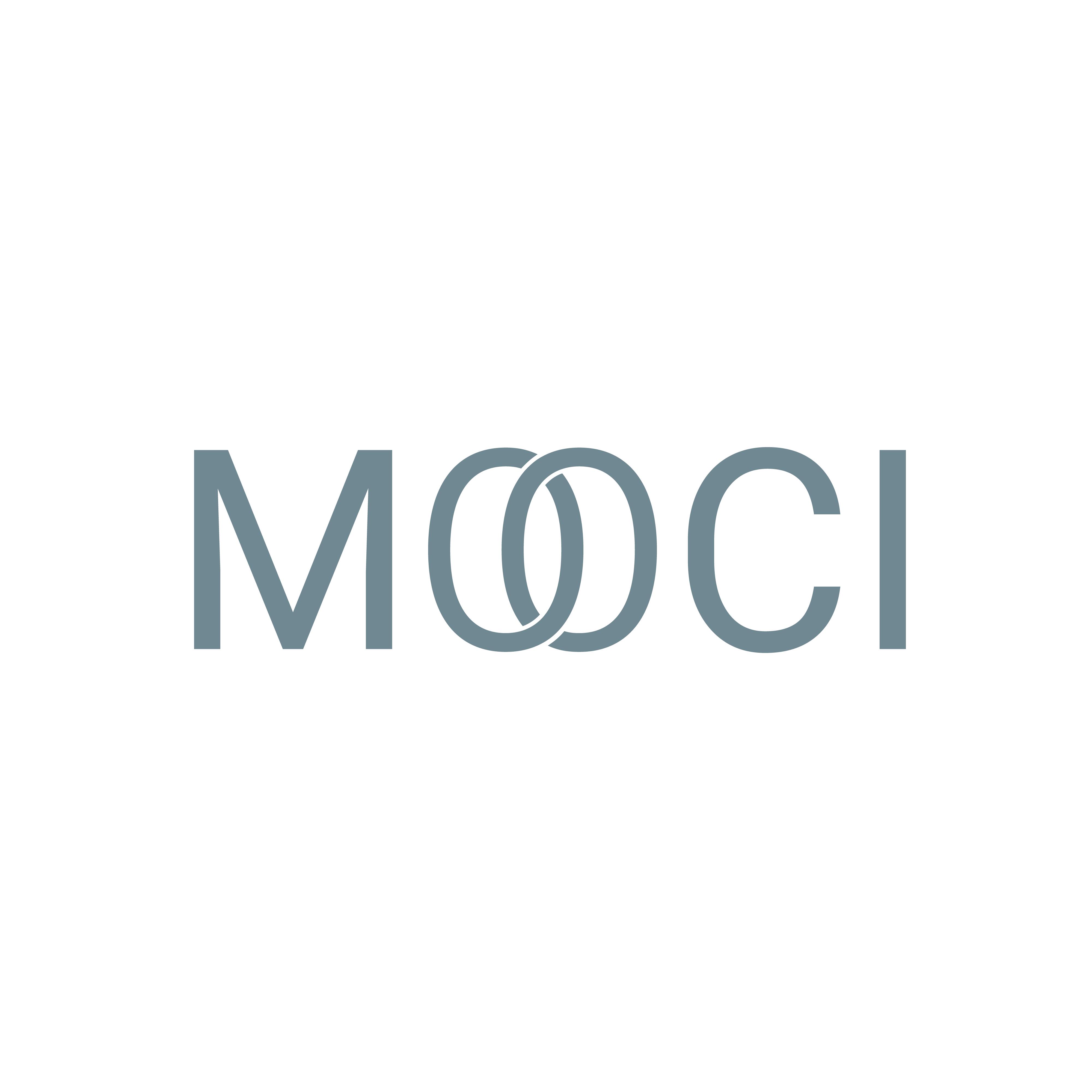 MOOCI GmbH
