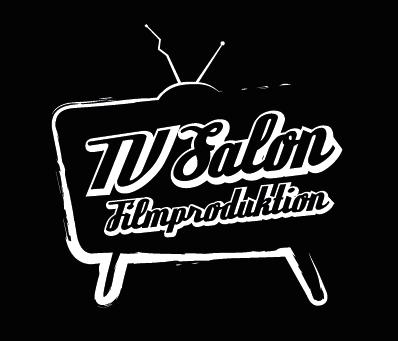 TV Salon Filmproduktions GmbH