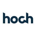 Hoch3 GmbH