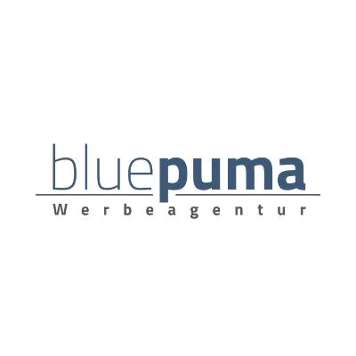 BluePuma e.U.