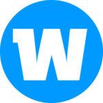 Welldone Werbung und PR GmbH