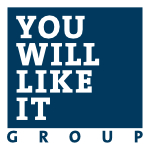You Will Like It Group GmbH