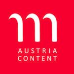 AustriaContent Moss & Schwarz GmbH