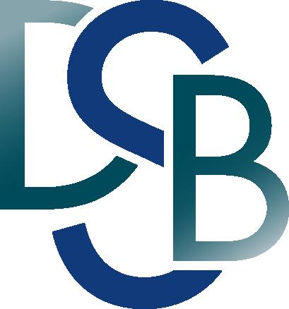 DSB Digitalagentur