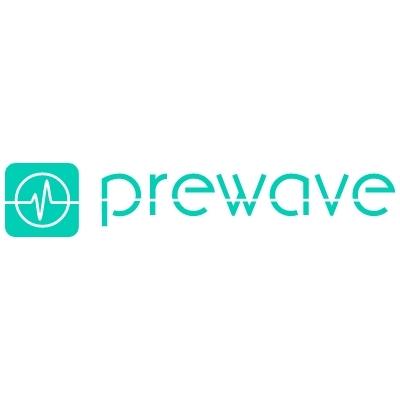 Prewave